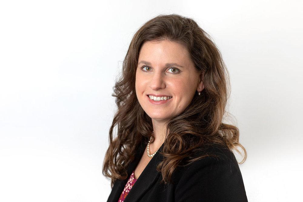 Wendy Sanders, PhD, PE
