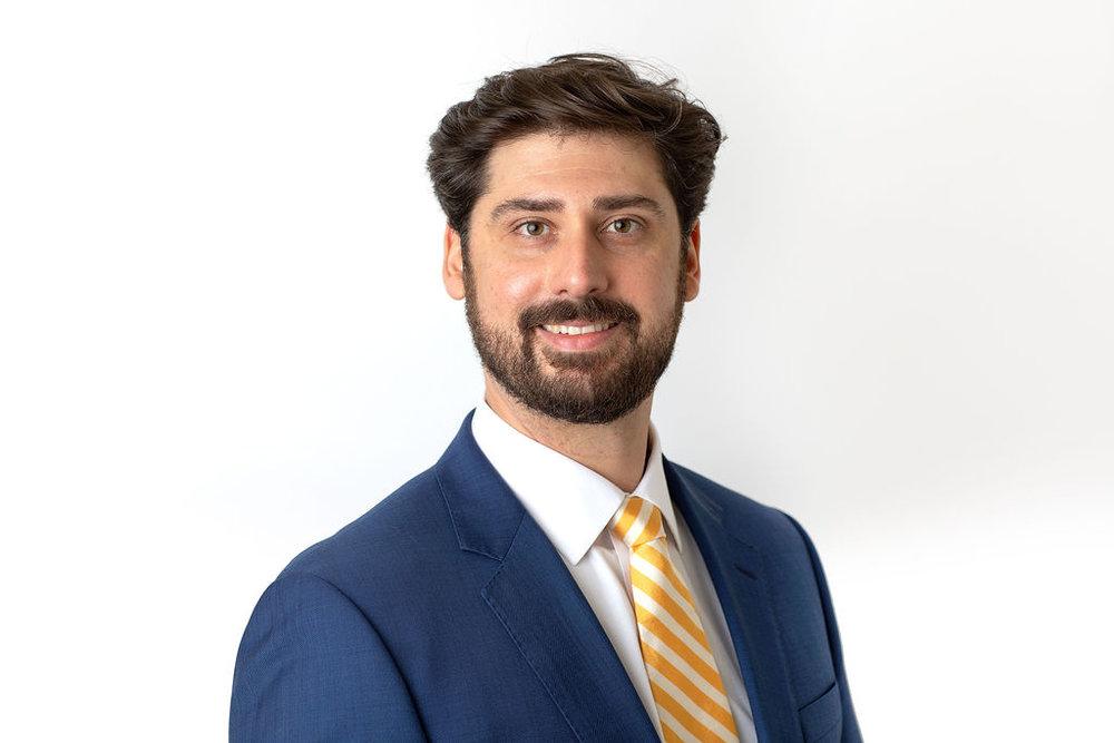 Eugene Lopez-Oña, PE