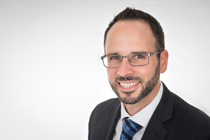 Steve Rundell, PhD, PE