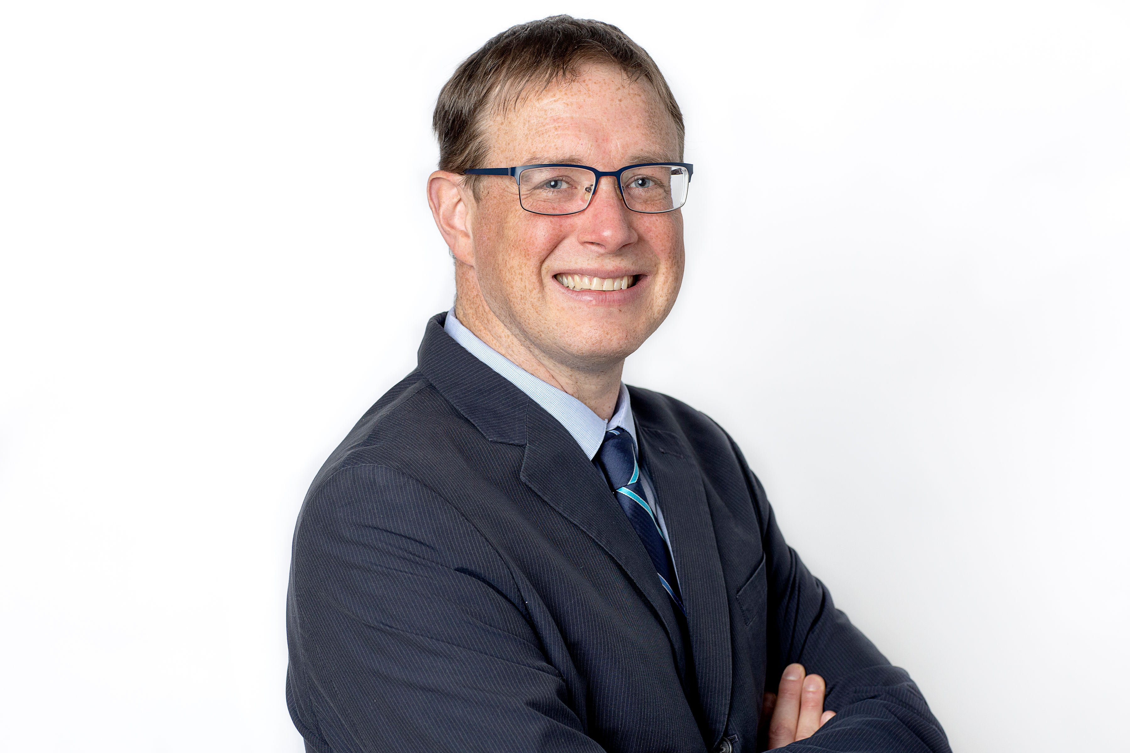 Charles Funk, PhD, PE