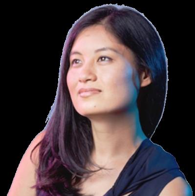 Julia Hu