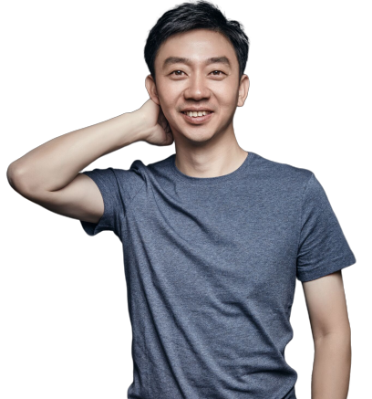 Zhifei Li