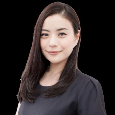 Miku Hirano