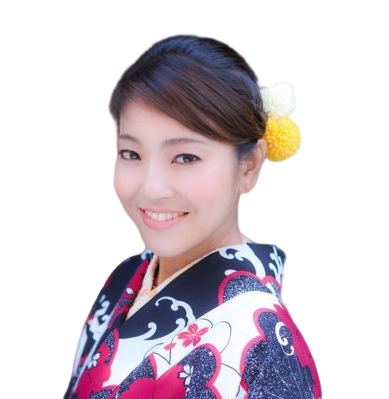 Hitomi Uematsu