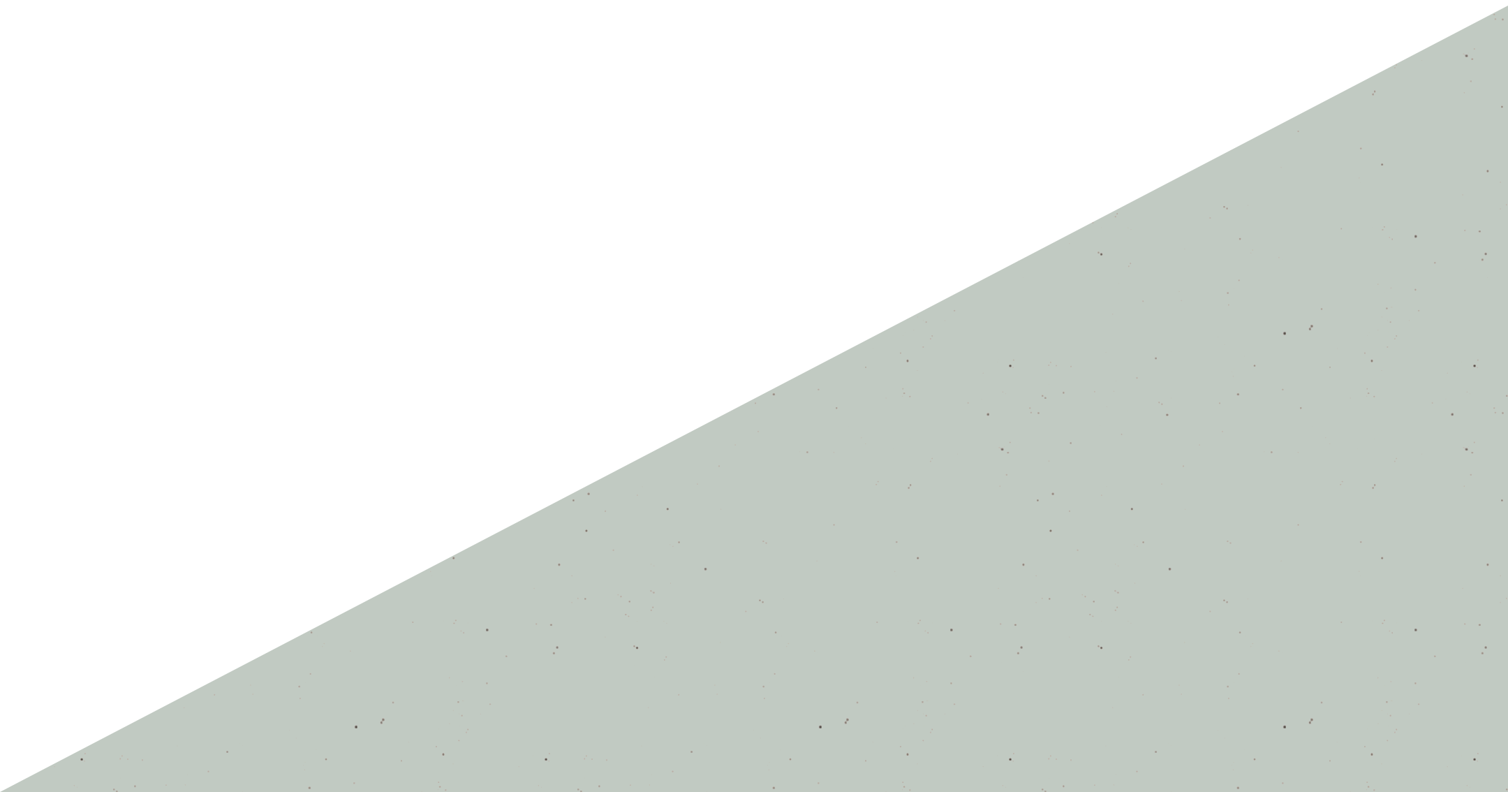 Background Triangle