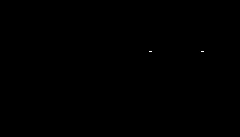 JLM Building Logo