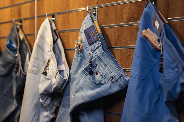 Spodnie 3