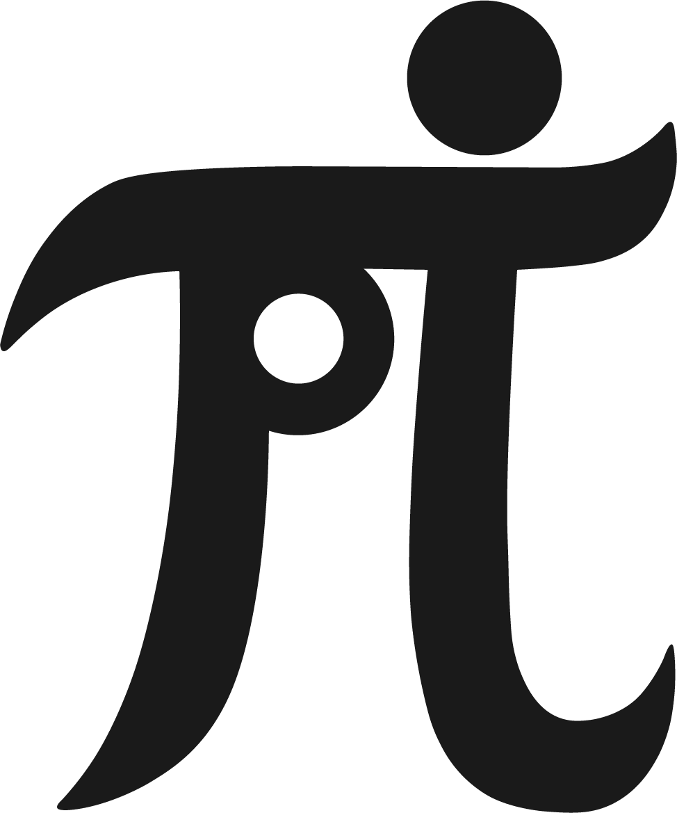logo logos branding website design ui ux designer