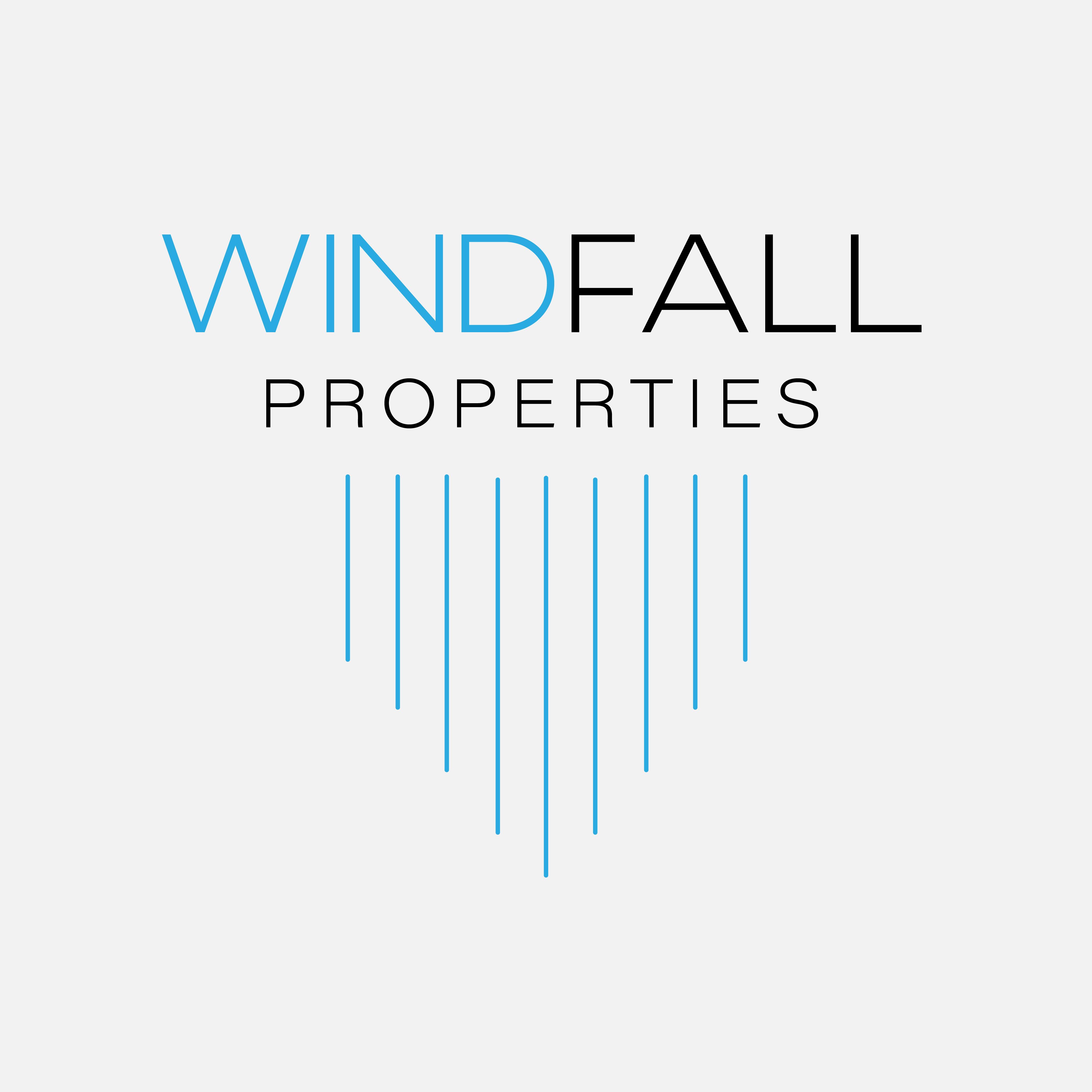 graphic design portfolio logo designer