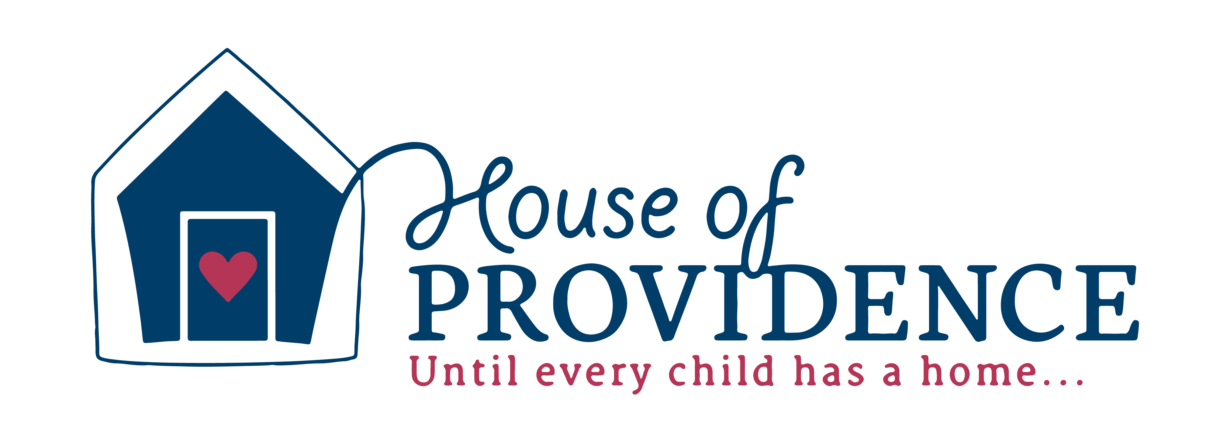 House of Providence Home for At Risk Children