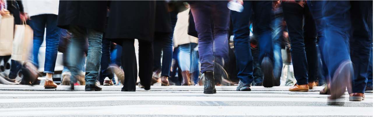 Drive Foot Traffic: How to Increase Your Store Visits