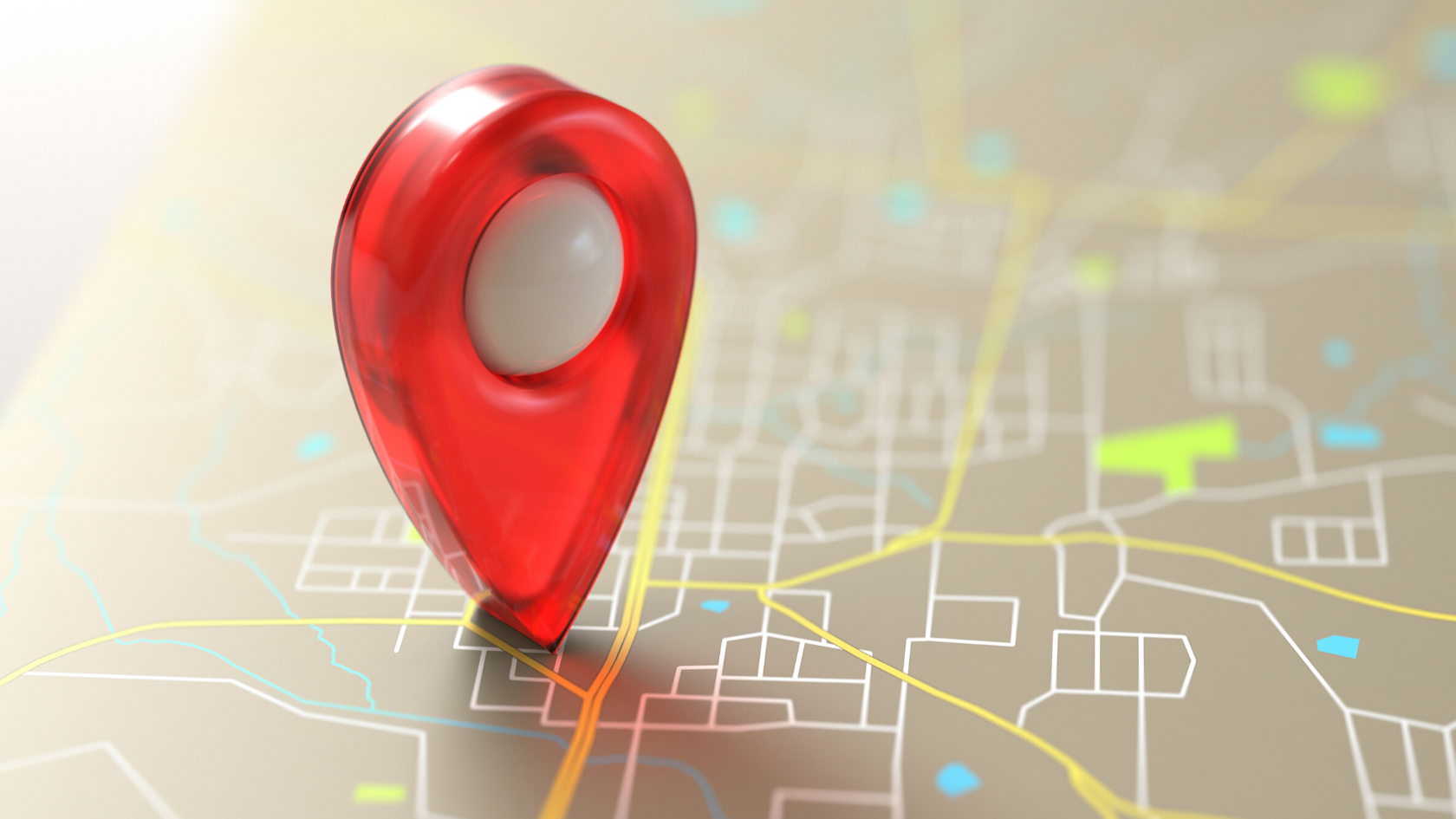 Location Analytics: What Can It Reveal?