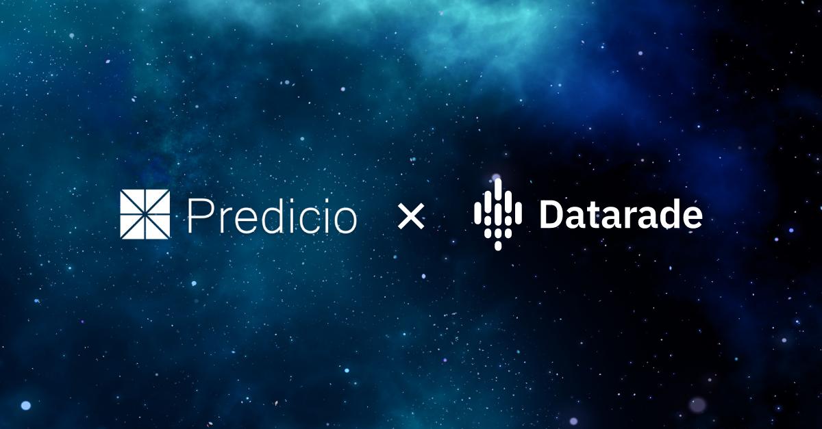 Predicio joins Datarade to bring privacy-compliant mobile location data to the global data marketplace
