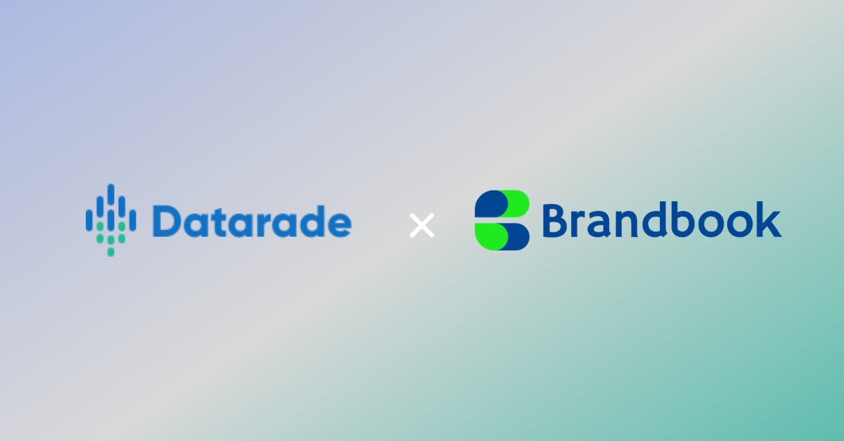 Brandbook Joins Datarade to Bring Data for Consumer Spending in South Africa to Buyers Worldwide