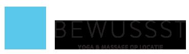 Bewussst Yoga en Massage op locatie