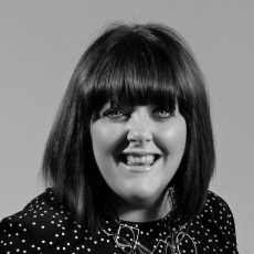 Caroline Eardley