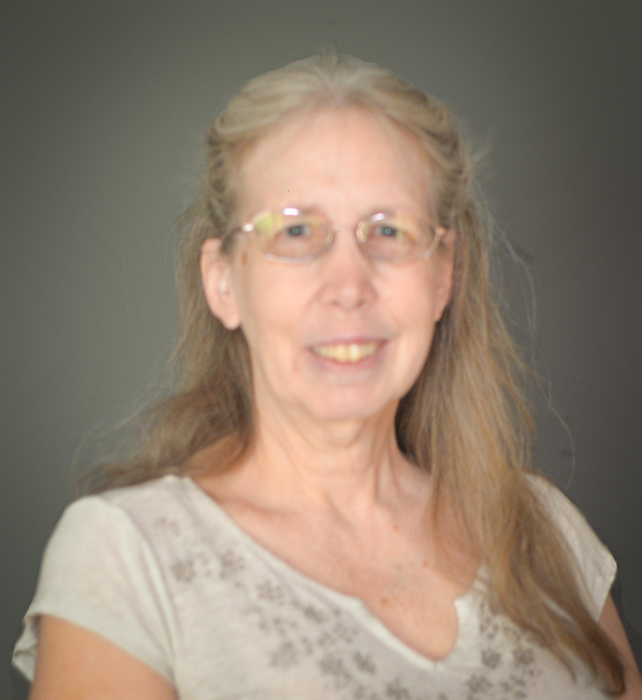 Debbie Pfeiffer