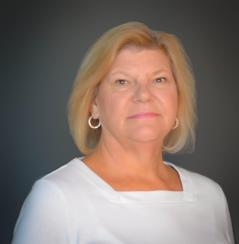 Beverly Wesko