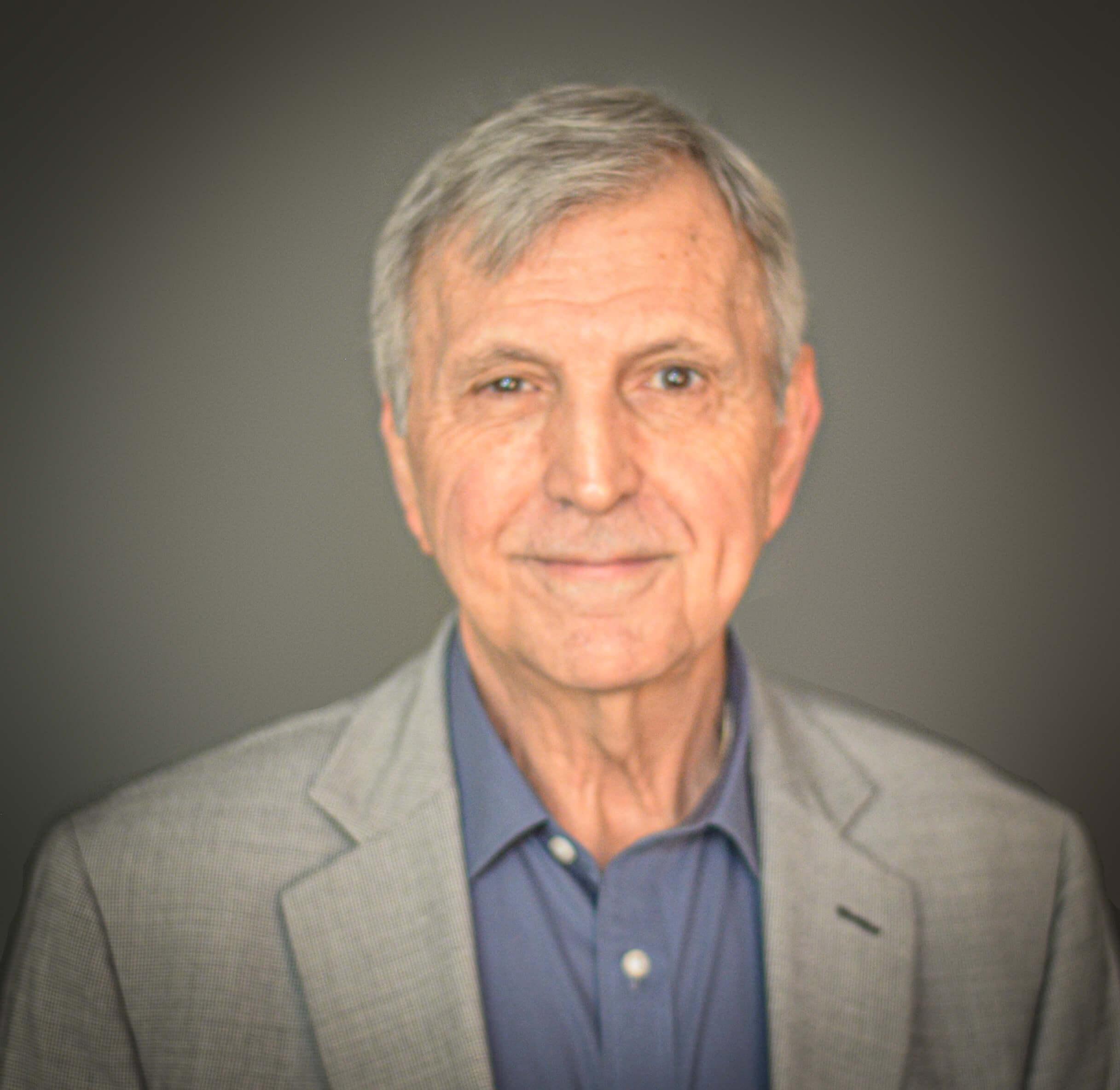 Richard Baldi