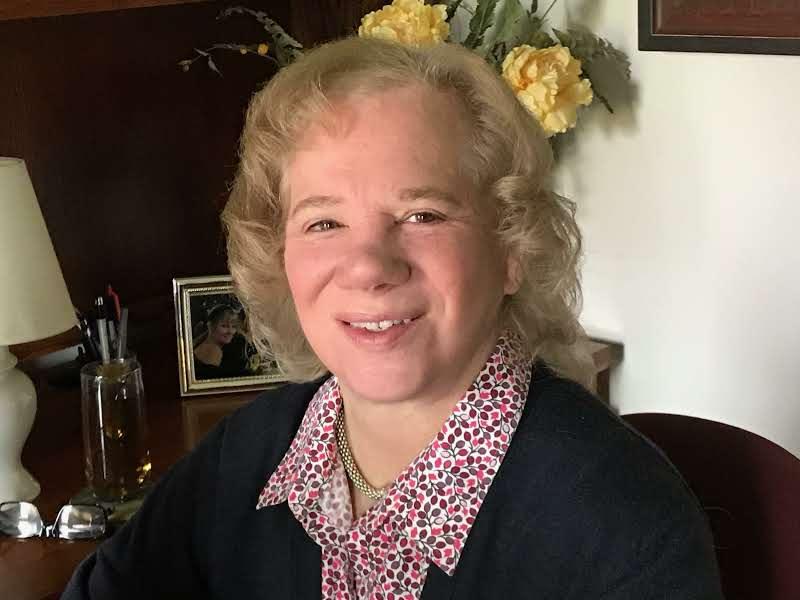 Lynn Feldman