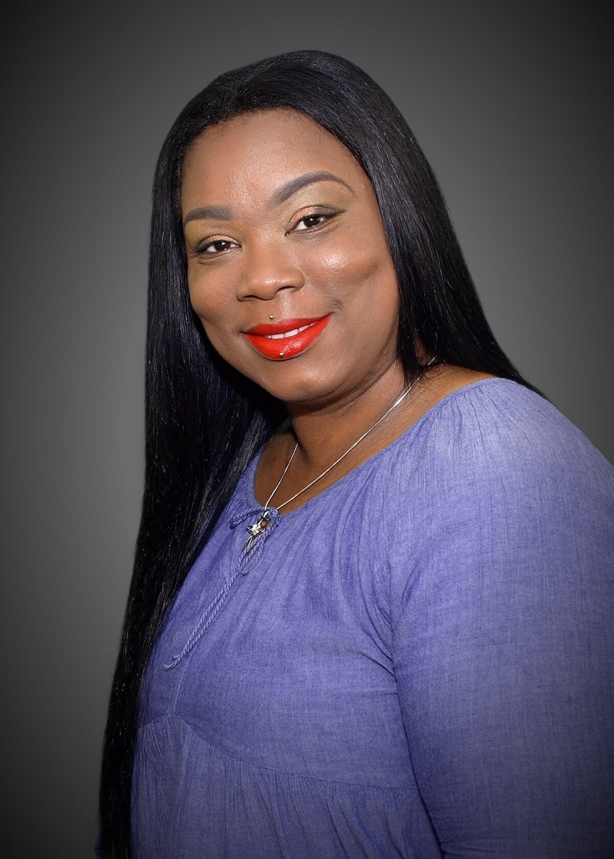 Latoya Carter