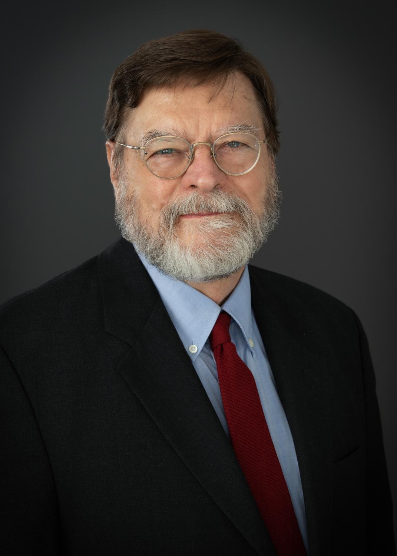 J. Stanley Koper