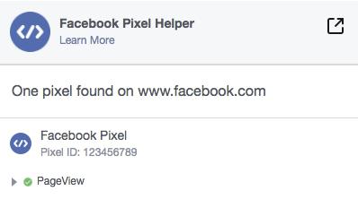 pixelhelper.png