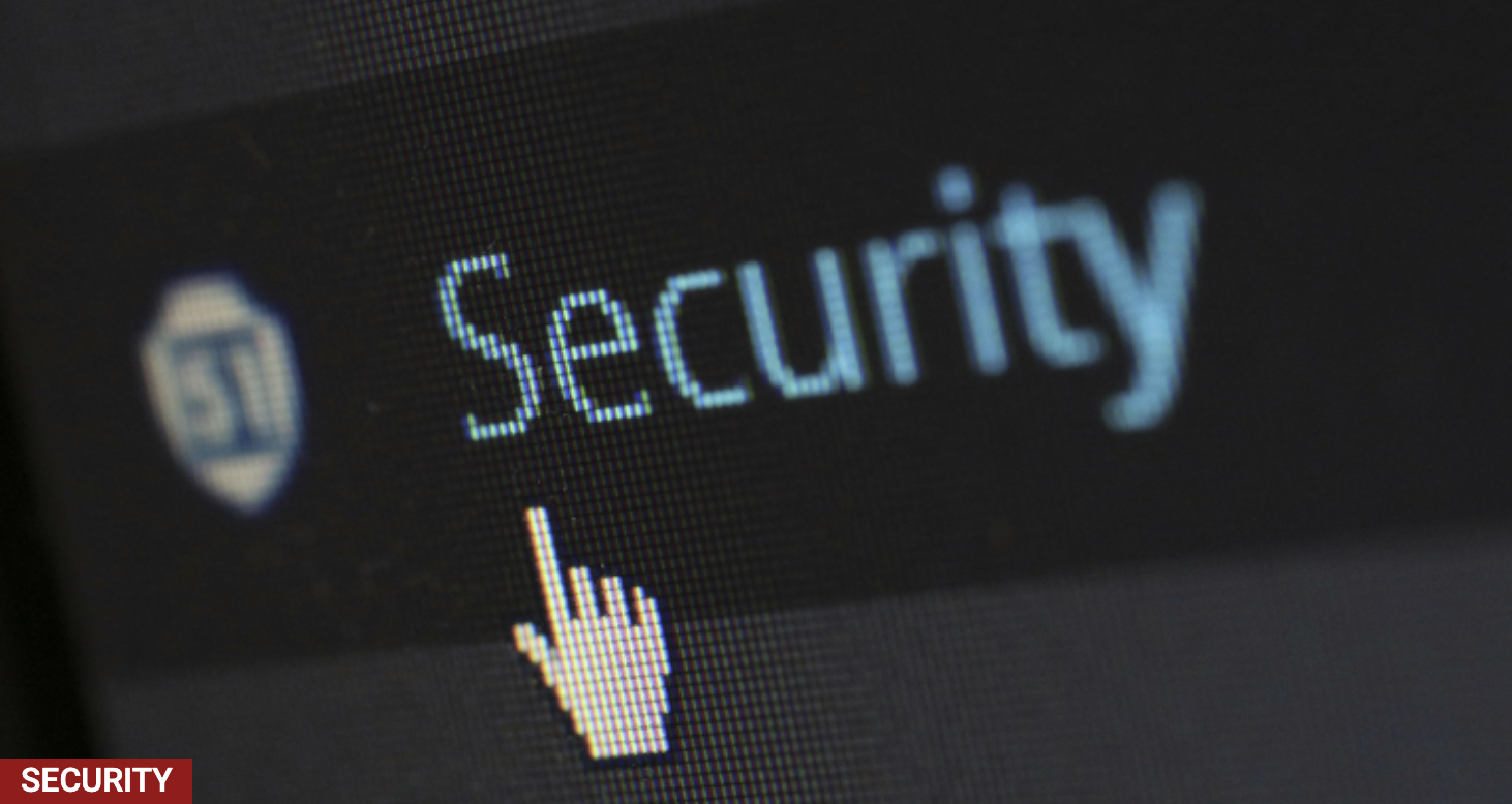 Shape Security Picks up $51M at $1B Valuation to Combat Online Fraud and Bots