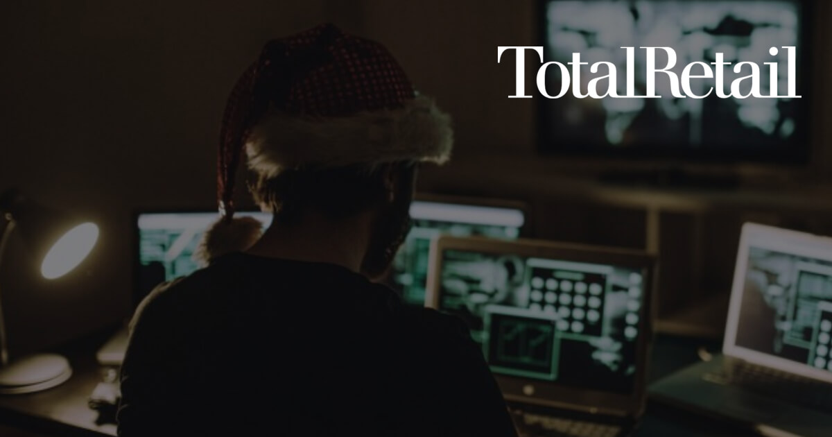 Tips to Counter Top Cyber Threats This Holiday Shopping Season
