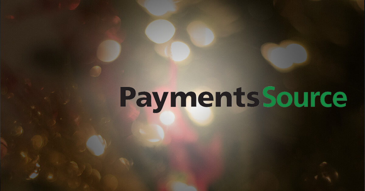 PayThink Retailers' Breach Response isn't Ready for The Holiday Rush