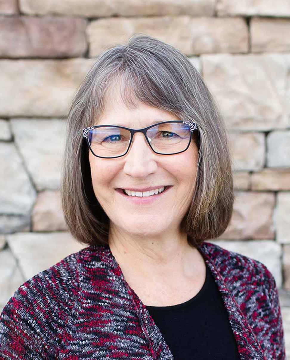 Nancy Baxter