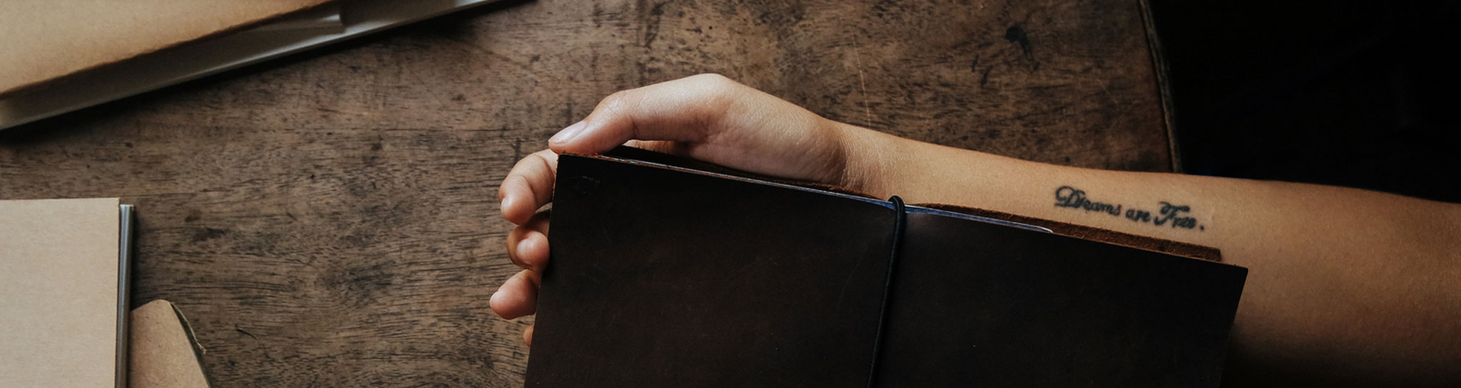 9 Business Books For The Modern Entrepreneur