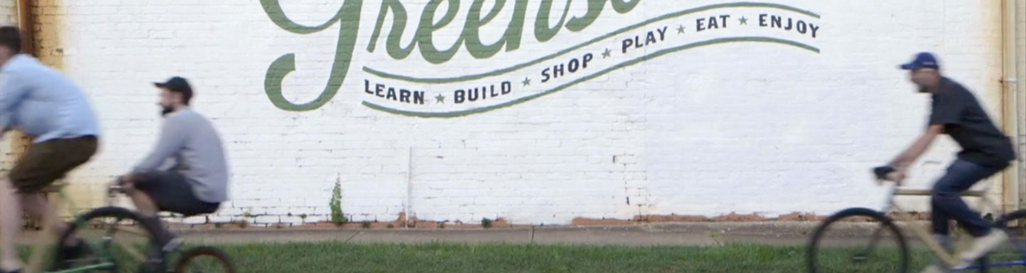 The Heros Of Greensboro Alabama How One Nonprofit Is Changing Bike Design And Community Development Designgood Blog