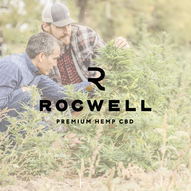 Rocwell CBD