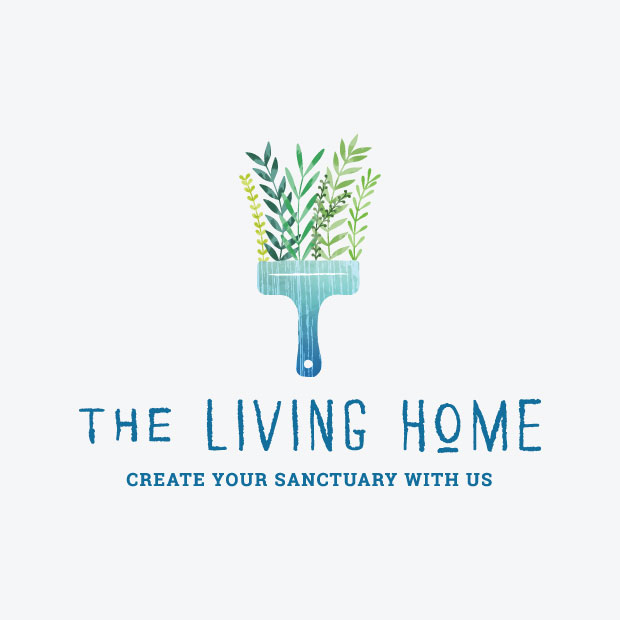The Living Home