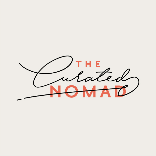 The Curated Nomad
