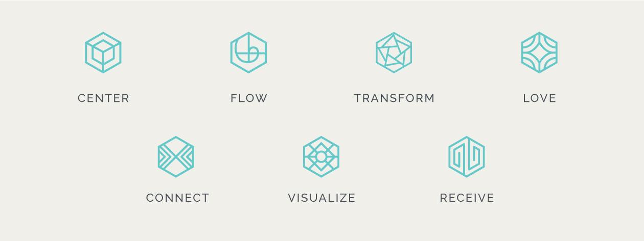 DesignGood LumenKind web design graphic