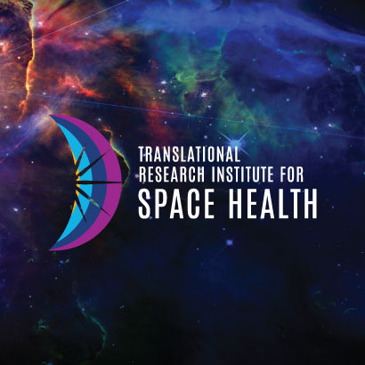 TRI for Space Health