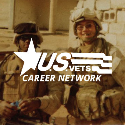 U.S.VETS Career Network