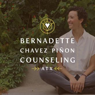 Bernadette Chavez Piñon