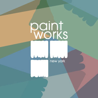 Paint Works New York