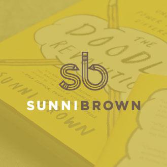 Sunni Brown