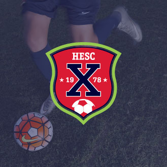Houston Express Soccer Club