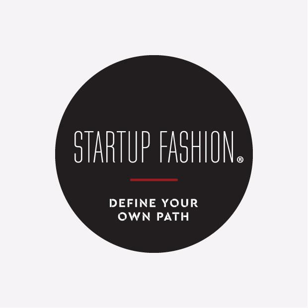 DesignGood client StartUp Fashion