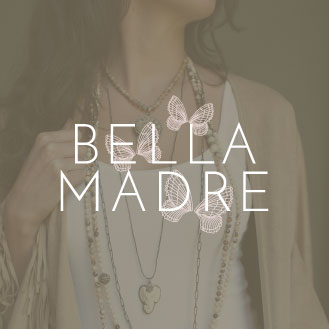 Bella Madre