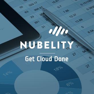 Nubelity