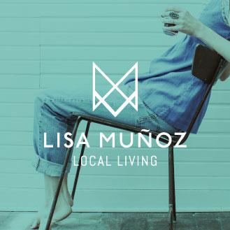 Lisa Muñoz