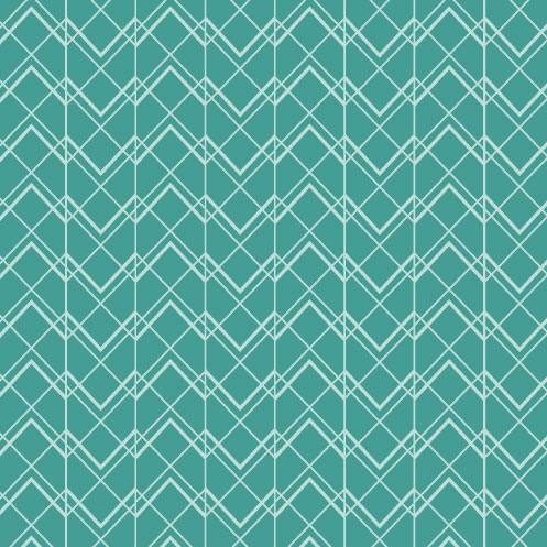 DesignGood pattern design for realtor Lisa Muñoz