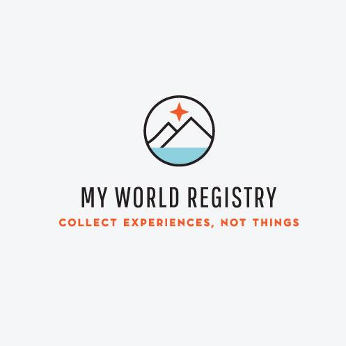 My World Registry