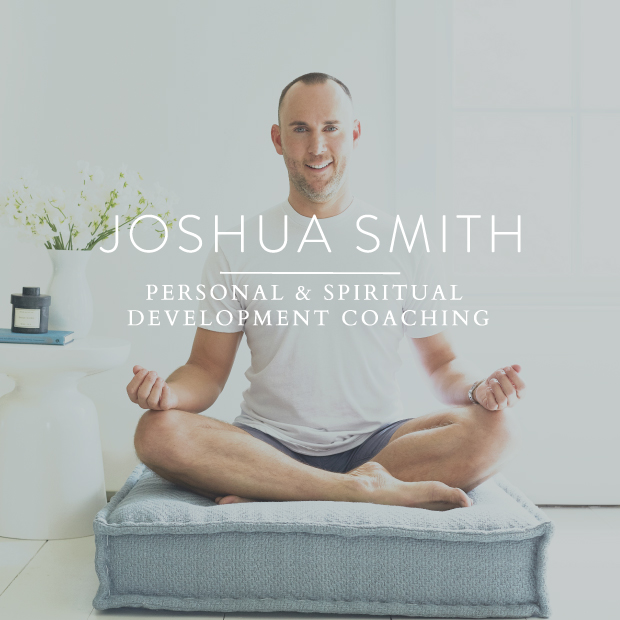 Joshua Smith Inc.